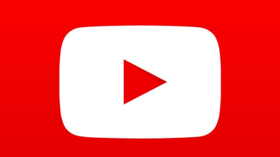 Видео поселка