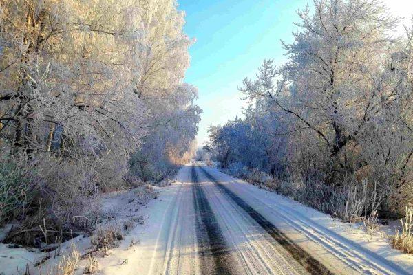 зима2-min
