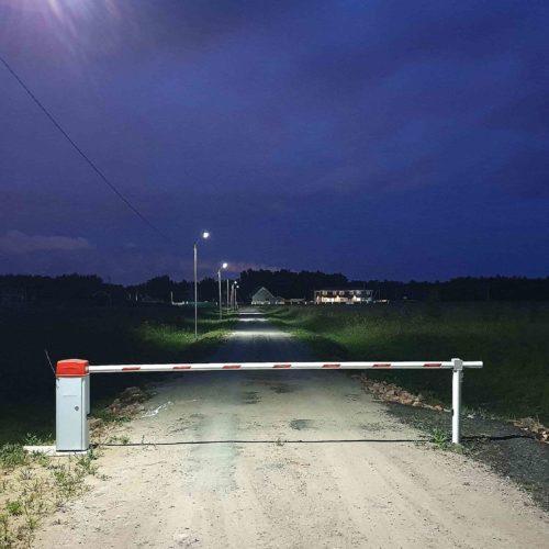 земельные участки под ижс омск