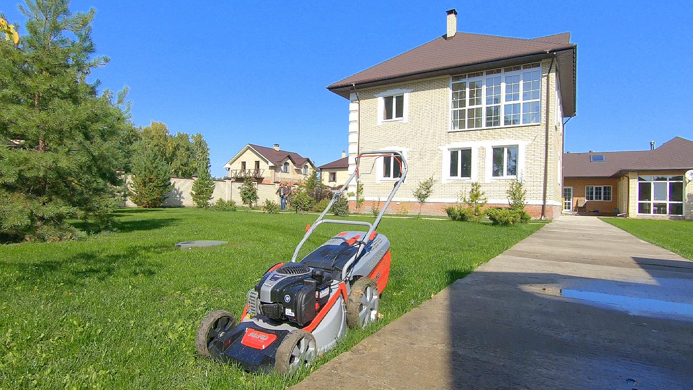 Продажа земельных участков в Омске