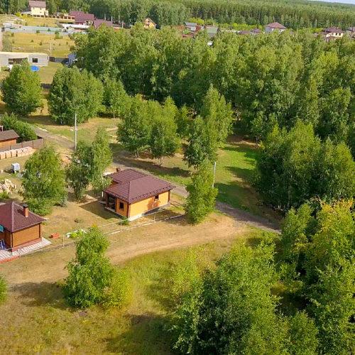 фото земельного участка